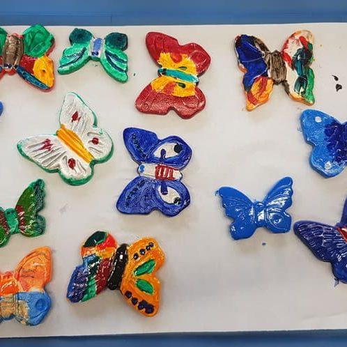 butterfly-projekt (7)